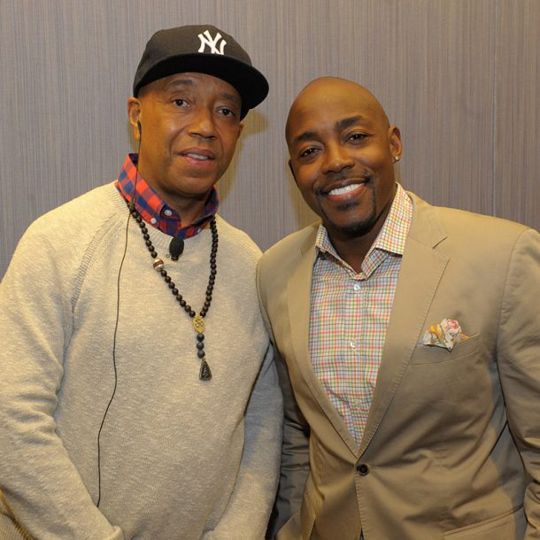 Russell-Simmons-and-Will-Packer-DP2