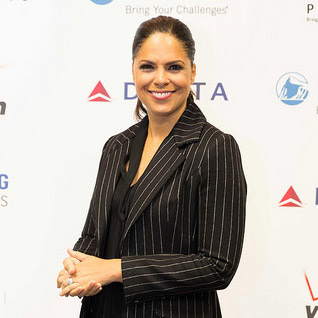 Soledad-O'Brien_Top