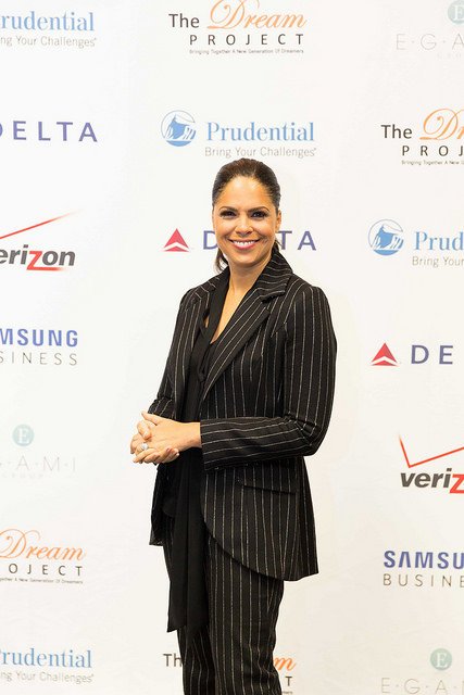 Soledad O'Brien_Top